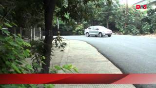 Volkswagen Vento 1.6 L Highline Diesel road test