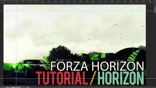 Horizon | How to Mod Forza Horizon Level, Credits, XP, Unicorn Cars, and More!