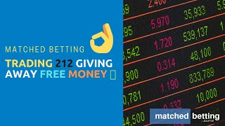 Make Free Money with Trading 212