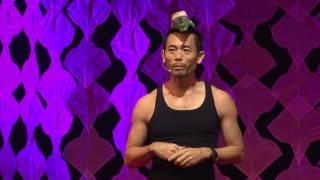 ถอดความเทพพนม   พิเชษฐ กลั่นชื่น   TEDxBangkok
