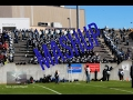 Jackson State University Marching Band - Purple Lambo Mashup - 2017