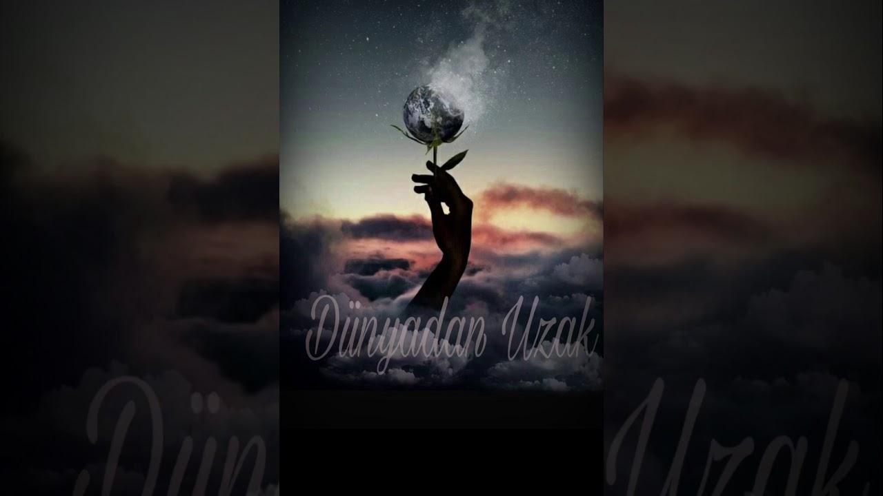 Gel Bahtımın Kar Beyazı - Vahdet Çizmeciler (cover) Müslüm Gürses