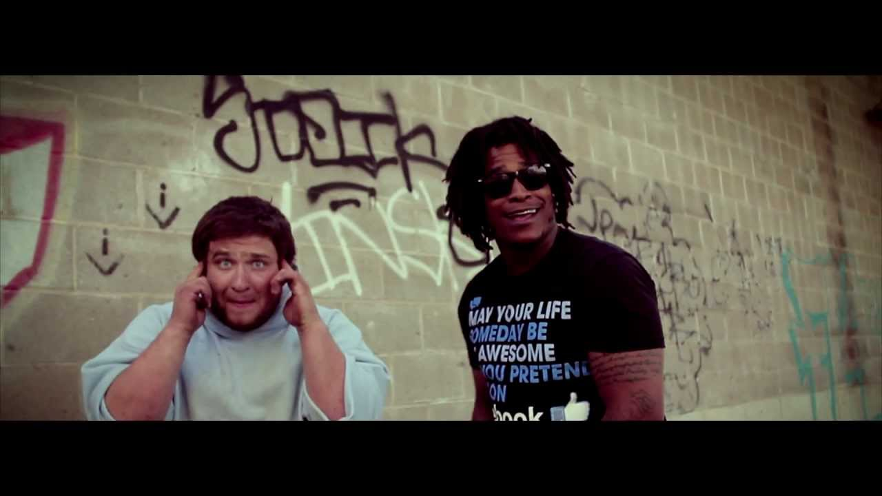 Download TOK51 - 21 Year Old Eleven Year Old (OFFICIAL MUSIC VIDEO)