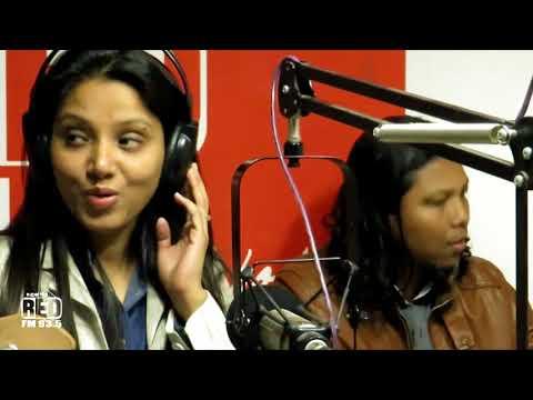 TERA HONE LAGA HOON and COLOUR BLIND    Mashup   Behind The Strings   Guwahati