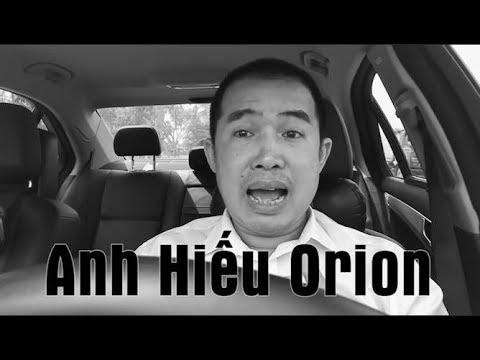 Success Conference & Expo Asia 2018 (Vietnamese)