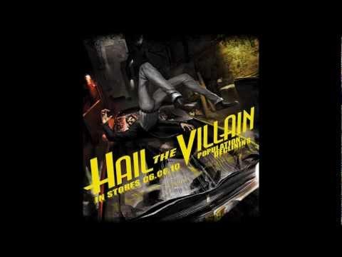 Hail The villain - My reward