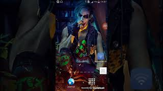 Download How To Download Far Cry 3 For Android Videos