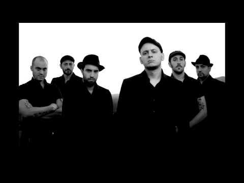 Il Muro del Canto - La Malarazza - (Versione Romana)