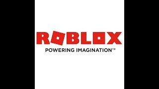 Playing ROBLOX with ZUZU 10 Live Stream