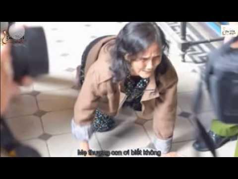 Nhạc chế vụ chặt tay cô gái cướp SH cảm động.