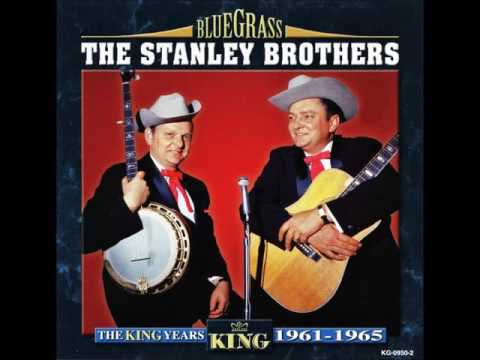 The Stanley Brothers - Fast Express