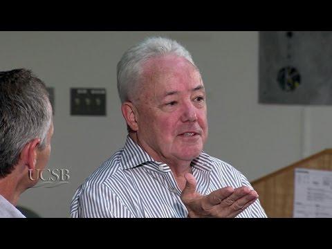 Daniel Burnham Former Chairman and CEO Raytheon; Former CEO Allied Signal