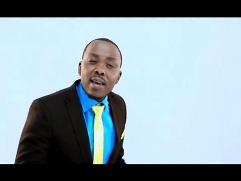 Sammy Irungu Mundu Uria Mutauku Brand New Music Video 2017 (skiza 7247877  to 811)