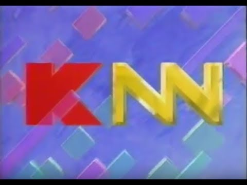 Kmart Smart Plan Sales VHS Video From Early 1990s