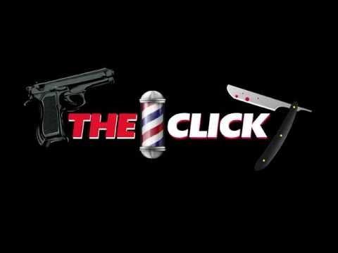 The Click Movie Trailer 2016