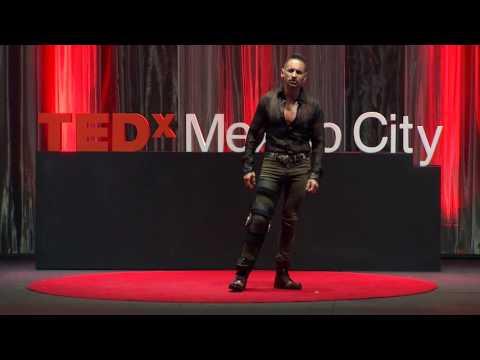 Buscando sino y destino | Horacio Franco | TEDxMexicoCity