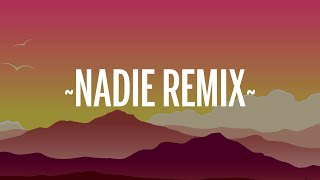 Farruko, Ozuna, Lunay - Nadie Remix (Letra/Lyrics) ft. Sech, Sharo Towers