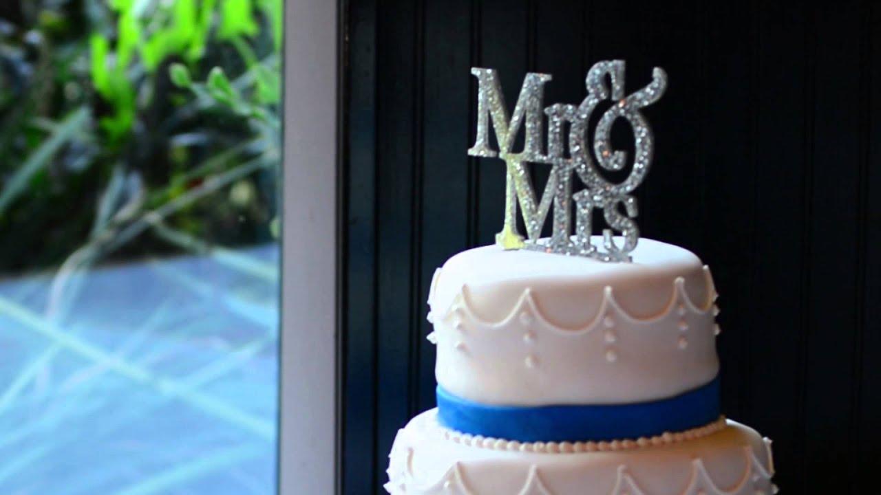 Planning a Wedding in Downtown Orlando   Winter Park Wedding Venues ...