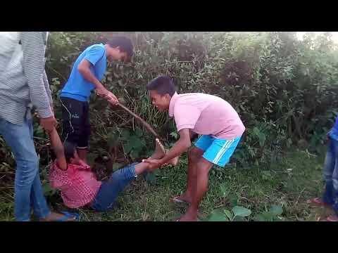 Assamese Flip Flop!! Comedy Video!! MP4 & Full HD