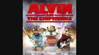Alvin and The Chipmunks - Snap Your Fingers(BY LIL JON,E-40 AND SEAN PAUL)