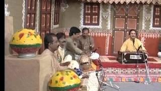 Mara Dalda Mahyla Dev [Full Song] Guruji Aavone Mara Mandiriye