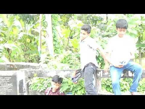 MOHAM Short Film (Must Watch!!)