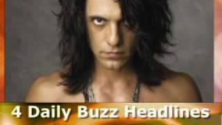 Buzz: Playboy Hookup