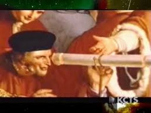 The 17th Century Scientific Revolution by Dr Leonard Long