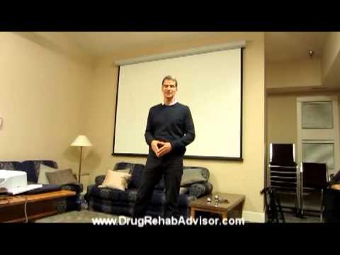 Why Get a Rehabs Consultation by Drug Rehab Advisor.mp4