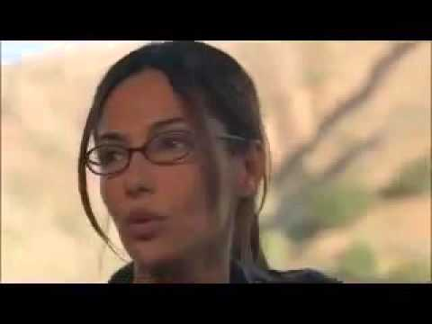 The Nanny Express Comedy,2013,USA FULL MOVIE in English   YouTube