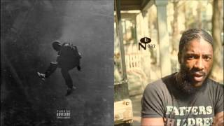 Father's Children - Dirt and Grime (Kanye West Facts Version)