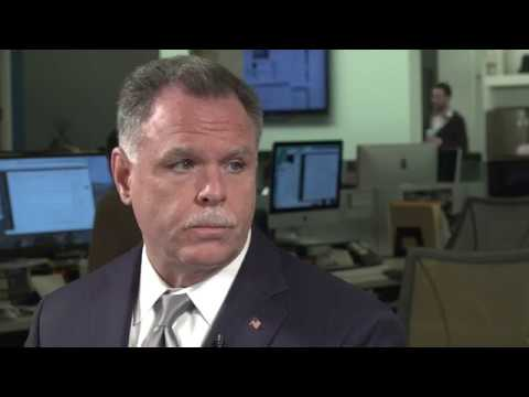 Garry McCarthy discusses Laquan McDonald shooting | Chicago.SunTimes.com