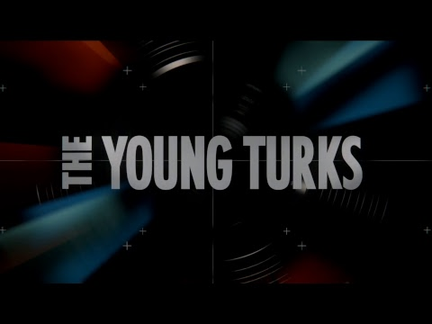 The Young Turks LIVE! 11.13.17 - The Young Turks show (November 13, 2017)