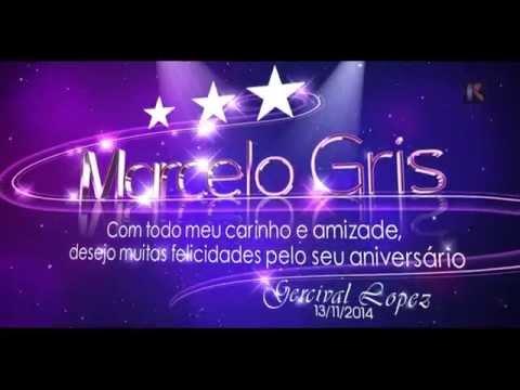Marcelo Gris