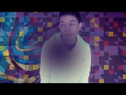 Matt Fax - Hidden Feelings [Silk Music]