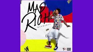 Madmarcc - Pop It (ft SB LilRod) ( MadRich )