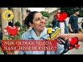 KİM BANA AŞIK TESTİ - AŞK TESTİ (Lafazan TV)
