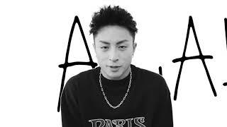 http://www.alan-tokuma.jp/ 11/21(火)~11/27(月)まで、渋谷 Q-FRO...