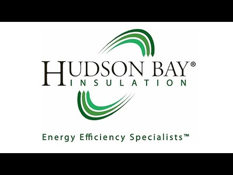 Hudson Bay Insulation New Hire Orientation Video