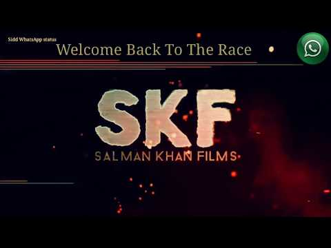 race-3-|-movie-dialogue-|-salman-khan-|-remo-dsouza-|-whatsapp-status-video-|-2018.-latest-new(skf)