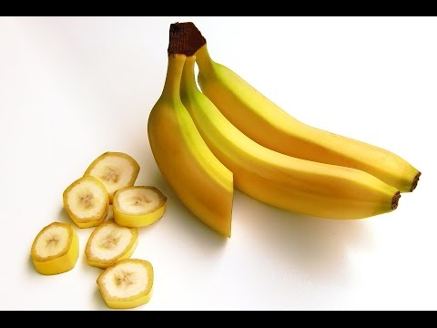 10 Healthiest & Cheapest Foods In the World!
