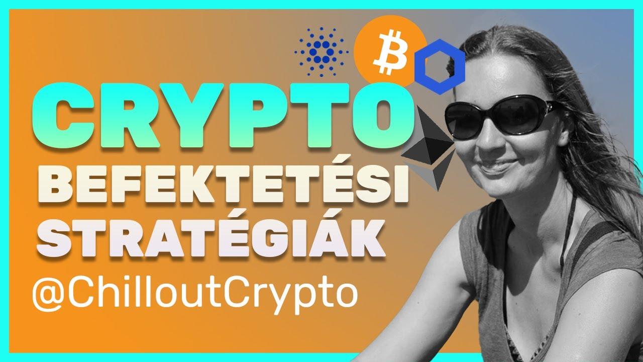 3 Bitcoin befektetési stratégia 2020-ra