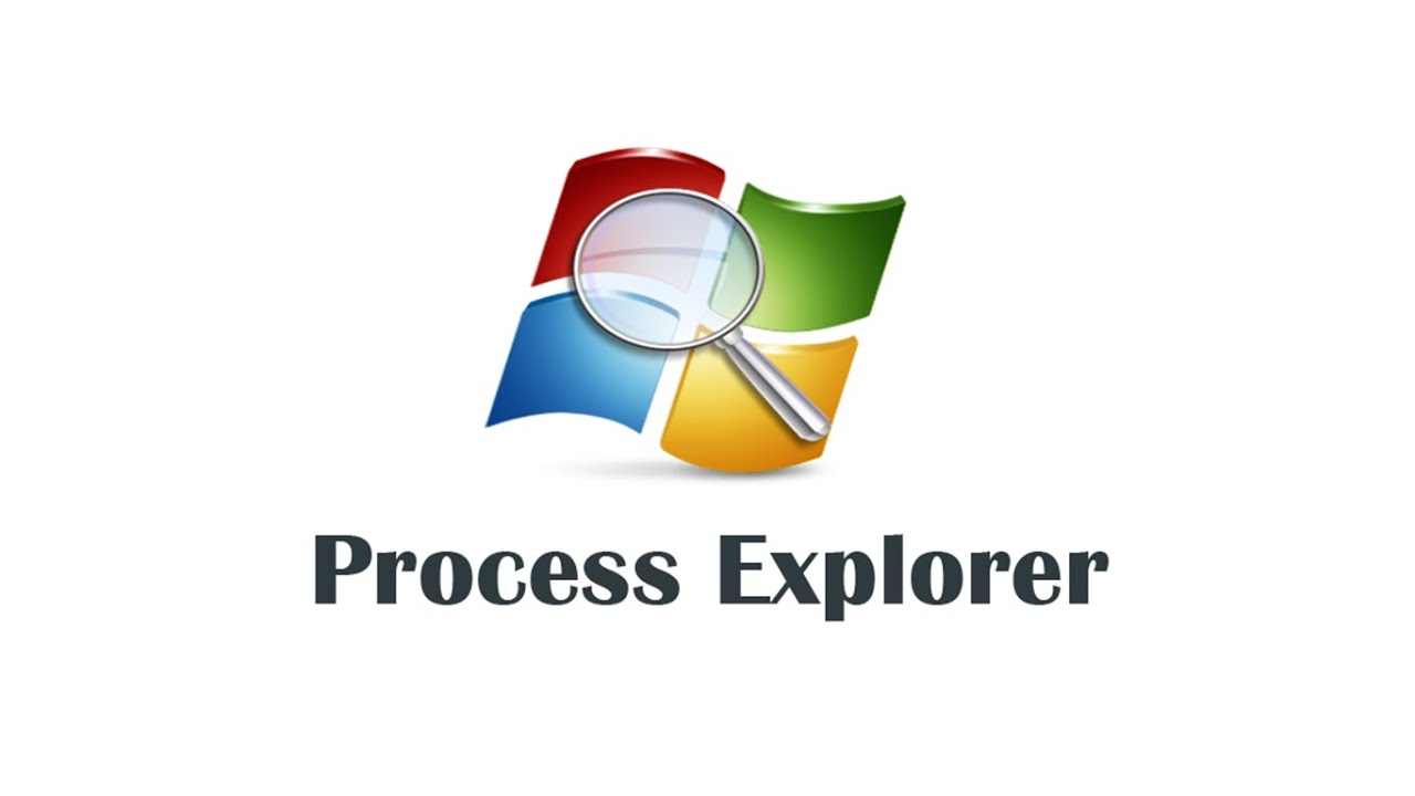 How to Download Install and Use Process Explorer Tool to Remove a Running  dll File