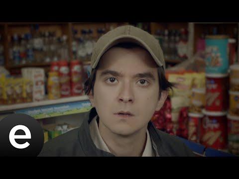 Ceza - Yok Geri Dönmek - Official Music Video video indir