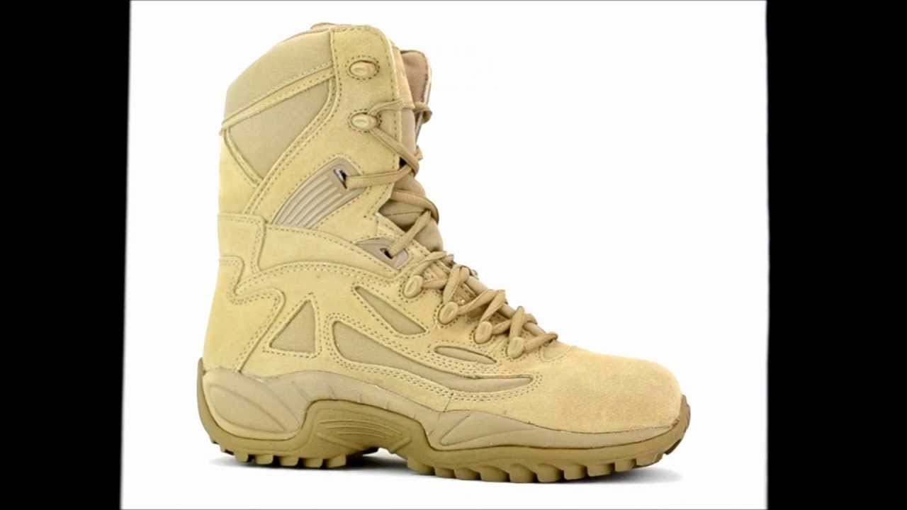ef96a6c4105ec1 Men s Converse C8894 Composite Toe Metal Free Side Zipper Work Boot    Steel-Toe-Shoes.com