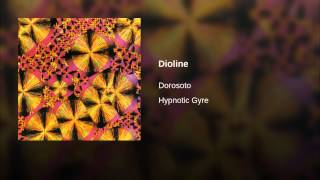 Dioline