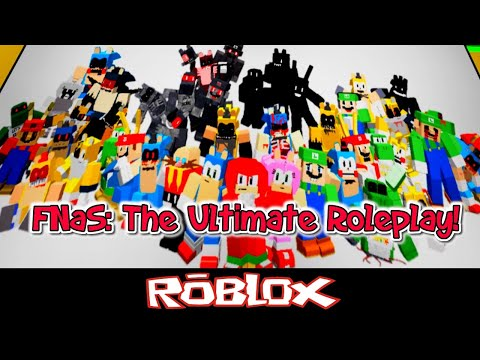 (sonic-rp)-fnas:-the-ultimate-roleplay!-by-mania's-studios-[roblox]