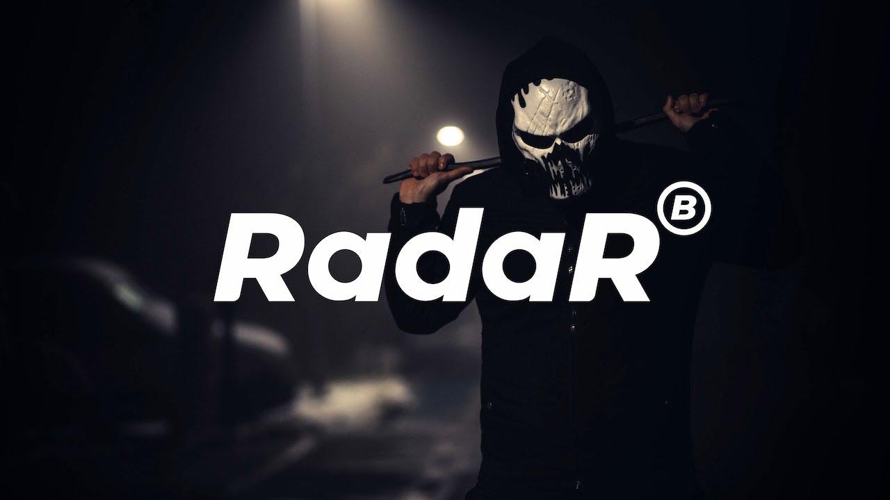 RadaR - Sabik