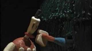 skullmonkeys: sandwich monster bones