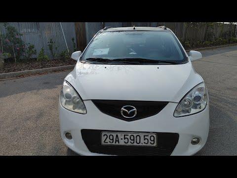 Haima 2 số tự động 2012 giá 179 triệu.Khung gầm động cơ dùng chung Mazda 2 cực chất.LH 0938136333